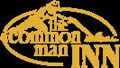 cman-inn-logo