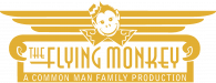 flying-monkey-logo